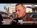 Опрос RTVi Что вы думаете о Путине