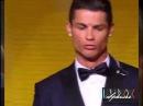 France Gall Feat Cristiano Ronaldo - Si maman si
