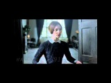 Jane Eyre 2011 Deleted Scene -