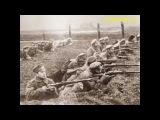Забытая война. Авторская песня.