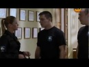 сериал Белые Волки спецназ полиции 1 серия