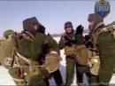 Спецназ ГРУ В/Ч 21208, 3 ОбрСпн, 3 бат, 9 рота 2010-2011