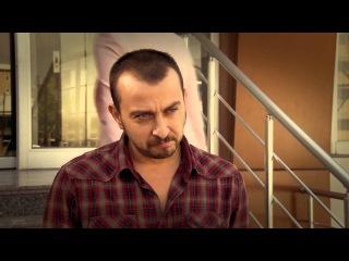 Ali Atay - Vay Be Klip (Leyla ile Mecnun) HD