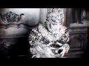 Мрачные сказки братьев Гримм в короткометражке Эллен фон Унверт