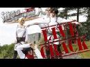 進撃の巨人 Attack on Titan / Shingeki no Kyojin 【LIVE CRACK】 - Cosplay☆