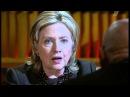 Hillary Clinton Interview with Vladimir Pozner