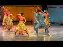 SYTYCD | Pandeyjee Seeti | Nakul Dev Mahajan