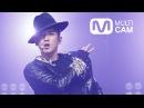 [엠넷멀티캠] 신화 표적 민우 직캠 Fancam @Mnet MCOUNTDOWN_150226 Target