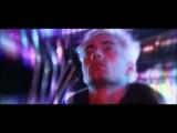 Mando Diao Black Saturday (Official Video)