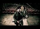 DaKryA - The Charlatans [OFFICIAL VIDEO] HD