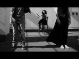 SadMe - LONG BLACK COAT (official video) (Клипзона)
