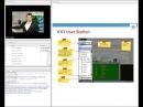 Средства удаленного доступа по IP-протоколу. Технология KVM-over-IP и линейка решений Raritan