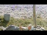 Андрей Тарковский - Жертвоприношение (финал)
