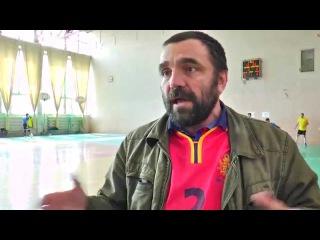 Порно с неграми и мигрантами на VkusPorno.Com