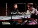 Eumir Deodato Euro Groove Department - Super Strut Live @ Arona, Italy (2011)