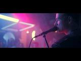 HATIKVAH (Live) x LIFT12