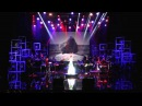 THE HARDKISS - Stones (Live with Symphonic Orchestra at OIFF)