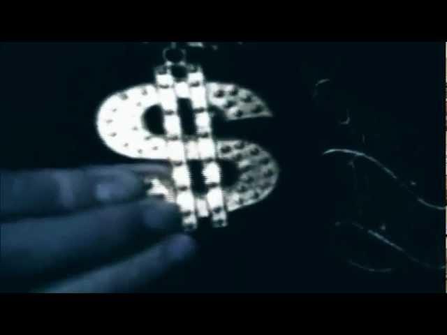 Big Hassla - Хасл Это Хасл (feat. Dirty Monk Baks Money MC Тёмный)