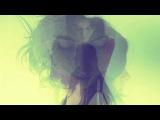 Warpaint - Love Is To Die (Official Audio)
