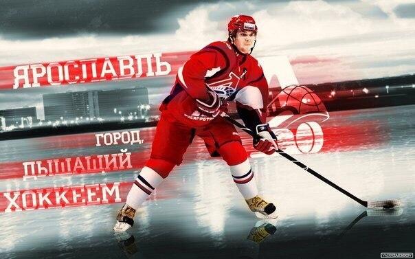 Рецепт: Салат Селедка под шубой - все рецепты России