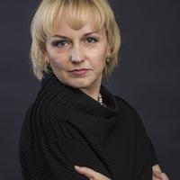 Асия Арефина
