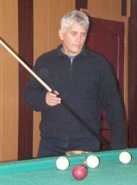 Юрий Сало