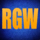 [RGW] МС-Серёга