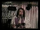 Tiny Tim Live (Early 90s, Unknown Date)