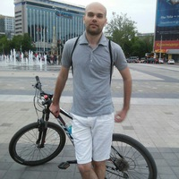 Олег Рябко