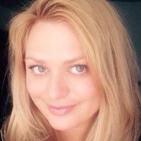 Марина Борисова фото