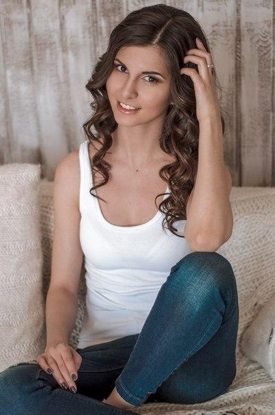 Flora Mahmudova - фото №8
