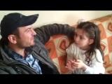Havvanur ile Lazca sohbet