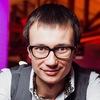 Anton Amur