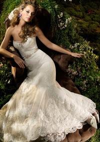 Прокат свадебных платьев салават