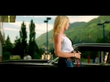 Theory of a Deadman - Nothing Could Come Between Us