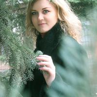 Светлана Конева