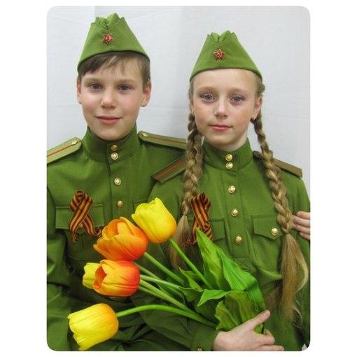 купальники купить в украине