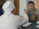 Анекдоты. Случай у терапевта после секса шум в ушах Соседи апплодируют Видео ПРИ