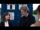 Доктор кто 9 сезон 8 серия