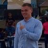 Andrey Super-El