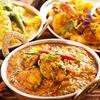 Масала - доставка индийской вегетарианской еды