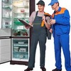 Ремонт холодильников в Минске