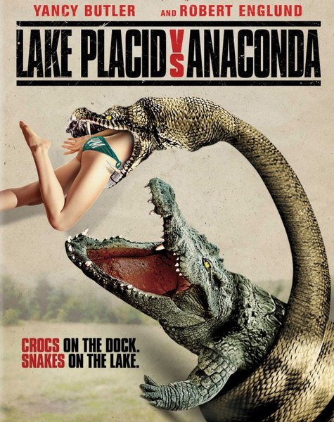 скачать фильм озеро страха lake placid с rapidshare
