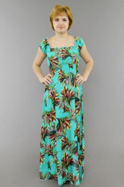 Купить дешевые платья