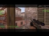 Counter-Strike 05.11.2015 21_48_44