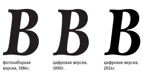 Новая версия гарнитуры Lazurski