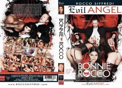 Bonnie Vs. Rocco