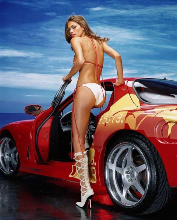 nude-women-from-fast-and-furious