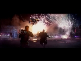 Terminator Genisys Trailer 2 rus HD