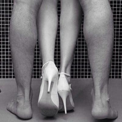 Фото Голых Жен Которые Мужья Загрузили В Вконтакте Порно И Секс Фото С Голыми Девушками И Парнями